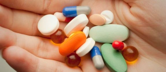 161013175708_the_antibiotic_apocalypse_640x360_thinkstock_nocredit