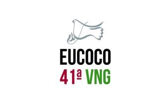 eucoco41