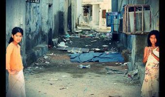 Poverty_In_Riyadh_opt