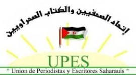 upes_0