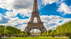 فنادق-فرنسا