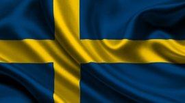 thumb2-sweden-swedish-flag-silk-flag-flag-of-sweden