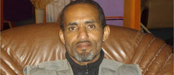 mohamed hasana