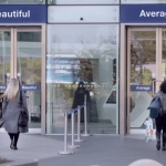 The Dialogue on Beauty Continues: Another Dove Video