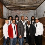 Music Review: The True Groove All-Stars – 'Fully Re-Covered'