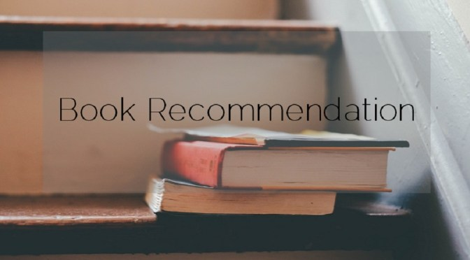 Book Recommendation: 'Life Unaware', by Cole Gibsen