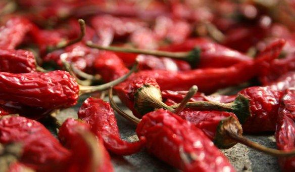 Hot-chili-peppers-فوائد-الفلفل-الحار-الصحية.jpg