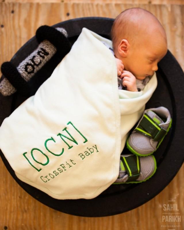crossfit newborn photos-3