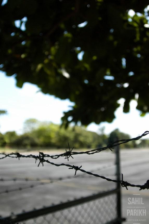 Sahil Parikh Photography - Costa Rica-100