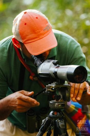 Sahil Parikh Photography - Costa Rica-86