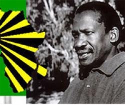 PAC leader Robert Sobukwe is born | South African History Online