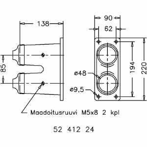 bx2230 kubota wiring diagram