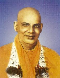 Cosmos Quotes Wallpaper Sri Sathya Sai Baba And Swami Sivananda