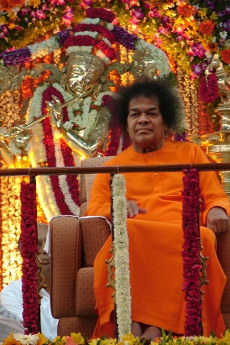Download Quotes Wallpapers For Mobile Sathya Sai Baba Miracles The Kailas Committee