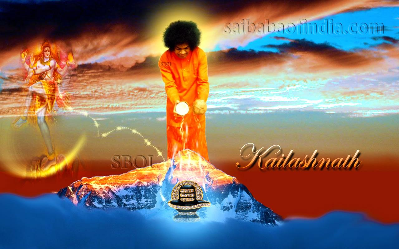 Sai Baba Animated Wallpaper For Mobile Sri Sathya Sai Baba Wallpapers Amp Photos Free Download