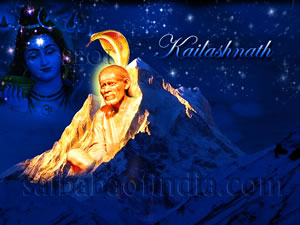 3d Dil Wallpaper Sai Baba Of India Wallpapers Sai Zodiac Sign Wllpapers