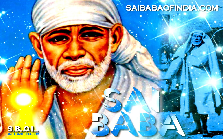 Holi Wallpaper With Quotes In Hindi Sai Baba Wallpapers Photos Free Download Desktop