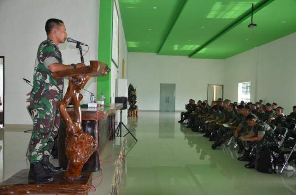 Materi Penyuluhan Hukum Unity Of Science Built For Future Education Sosialisasi Dan Penyuluhan Hukum Militer Pada Prajurit Dan Pns Korem
