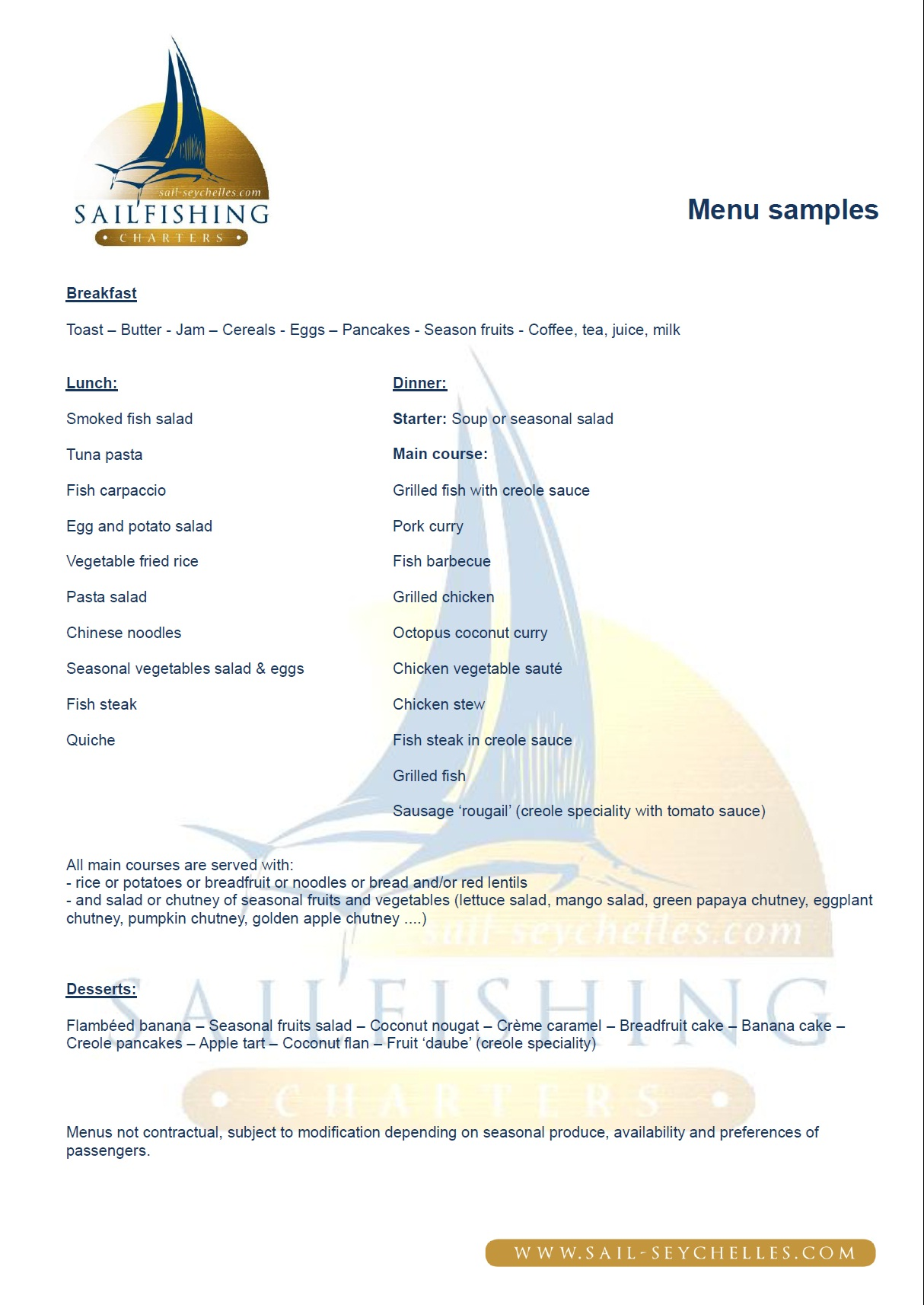 newsletter template reviews resume example newsletter template reviews education world teacher tools templates including the prepare seychelles holiday trip cruise itineraries