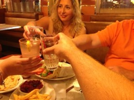 3-Cheers