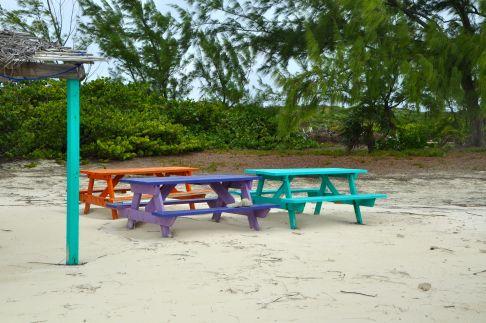 Hamburger Beach