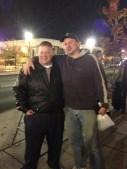 Rob Ford & Ed