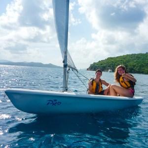 small_boat_sailing