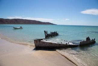 Punta Salina (5 of 13)