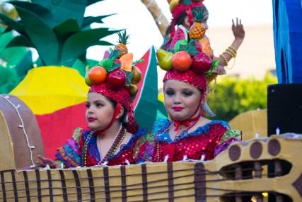 carnival (14 of 18)