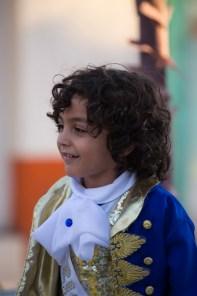 carnival (6 of 18)