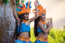 carnival (7 of 18)