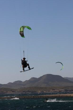 KiteBoard (1 of 12)