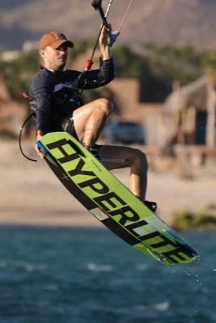 KiteBoard (8 of 12)