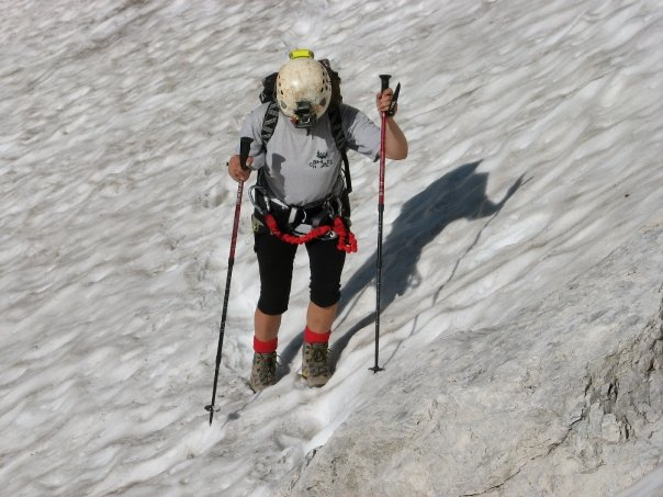 plezanje3