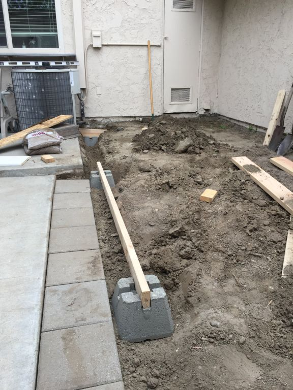 Yard Project | Sailmakai
