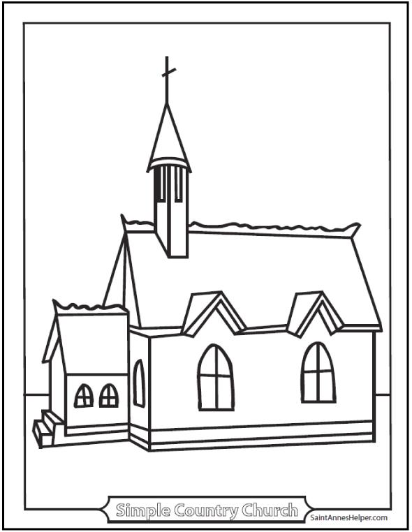 sound system mother of god catholic church
