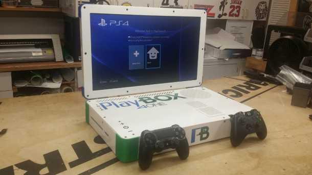 PS4XBOX1.2