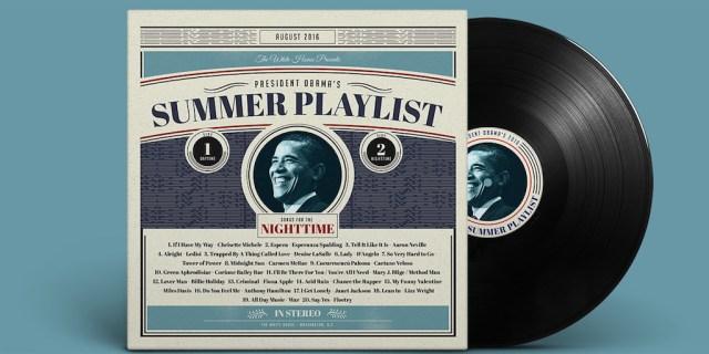 whitehouse_nighttimeFINAL