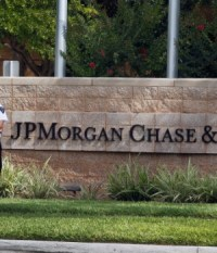 Financial giant JP Morgan Chase sues Hillsborough County