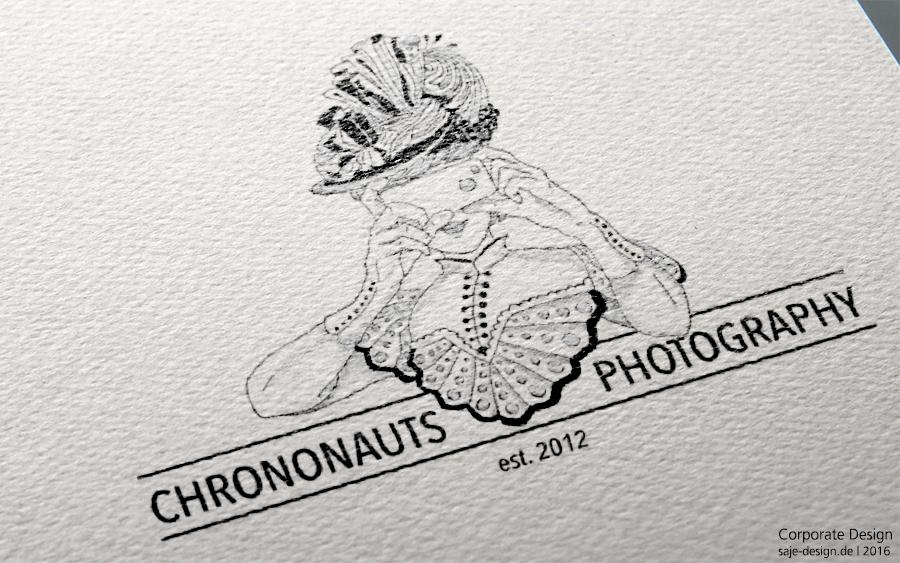 Chrononauts Photography