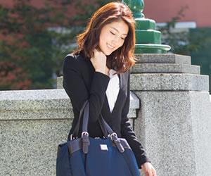 ladies businessbag 1412532