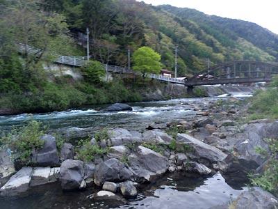 140511木曽川広畔橋01