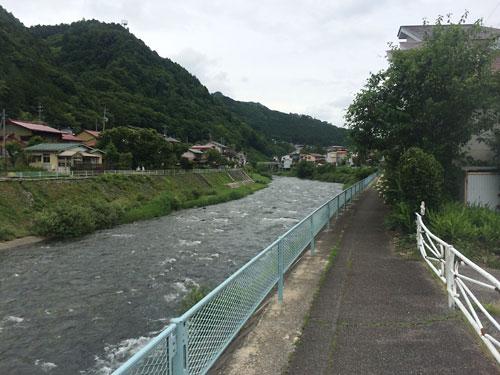 140706木曽川02