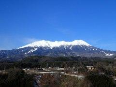 160304御嶽山