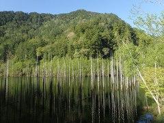 160513王滝川自然湖