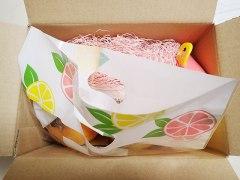 160519オトコノキッチン賞品02