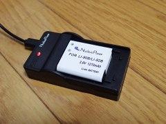 160518TG-3充電器04