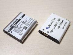 160518TG-3電池比較