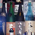 How sake is made – the brewing process