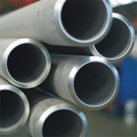 stainless steel seamless pipe - China stainless steel ...